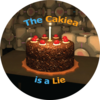 Cakiea-button