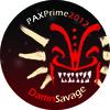 Paxprime2012