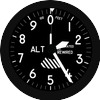 Altimeter_badge