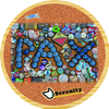 Pax_button_2012