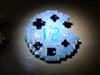 Silver2012_pin